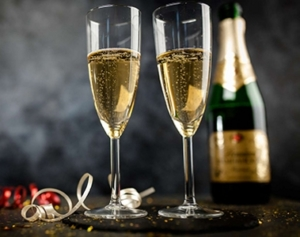 champagne lacave