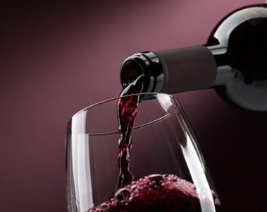 vin rouge lacave