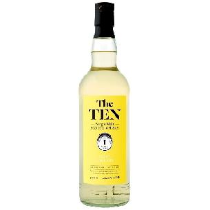 The Ten 01