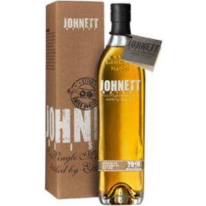Johnett swiss single malt